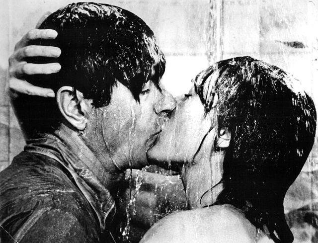 les-5-baisers-de-film-les-plus-connus-de-tous-les-temps