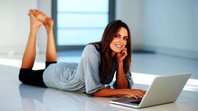 Rencontre en ligne gratuit pour les femmes