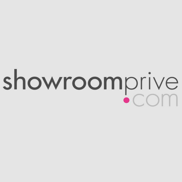 great look huge discount factory outlets Showroomprivé, le site des grandes marques pas cher: 5 sites ...