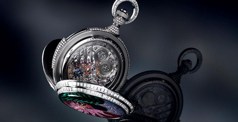 les-5-montres-pour-hommes-les-plus-cheres-au-monde
