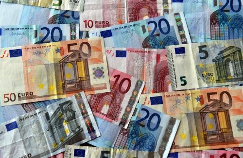 les-5-pays-du-monde-qui-paient-le-plus-d-impot