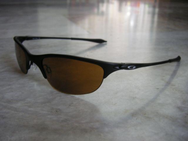 les-5-lunettes-de-soleil-rendues-celebres-par-hollywood