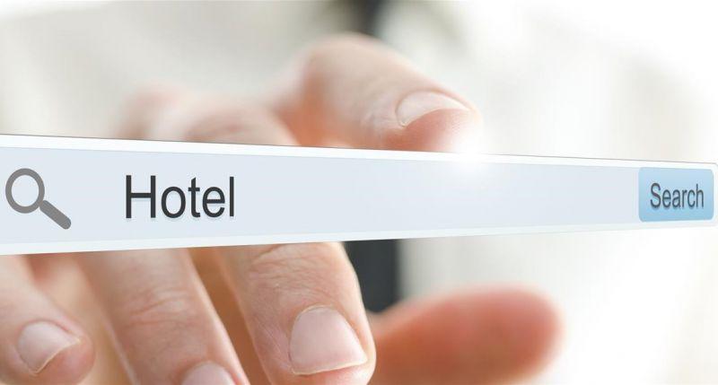 hotels-5-conseils-pour-payer-moins-cher