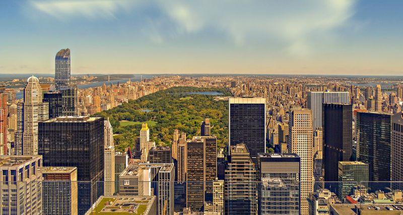les-5-villes-les-plus-riches-du-monde