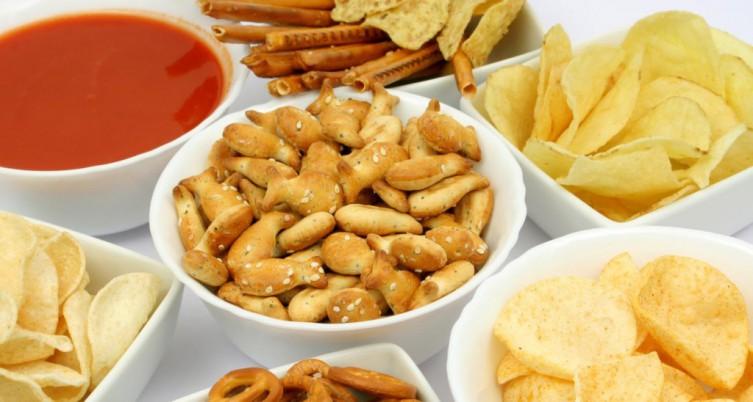 les-5-aliments-les-plus-caloriques