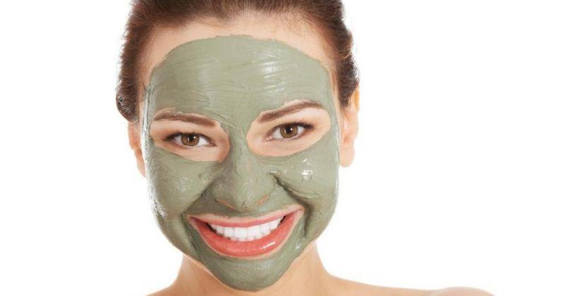 5-conseils-pour-une-peau-du-visage-parfaite
