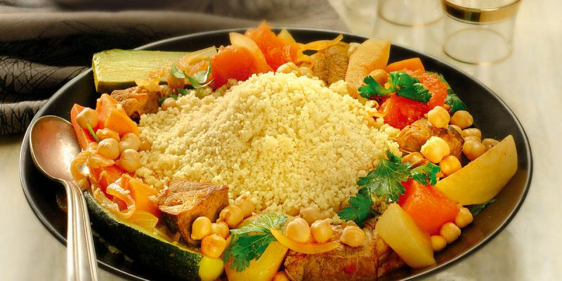 les-5-meilleurs-plats-de-la-cuisine-du-maghreb