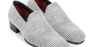 les-5-paires-de-chaussures-les-plus-cheres-au-monde