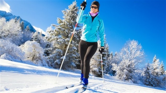 les-5-sports-qui-brulent-le-plus-de-calories