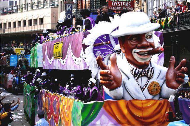 les-5-plus-beaux-carnavals-du-monde