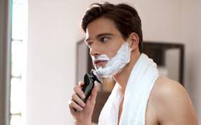rasoirs-lectriques-5-conseils-pour-choisir