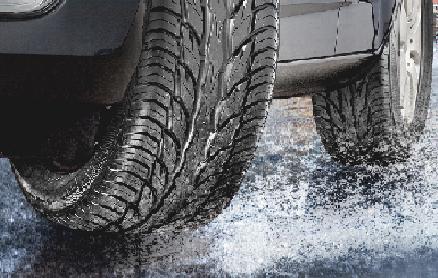 les-5-caracteristiques-du-pneu-hiver