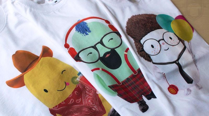 tee-shirt-personnalise-5-idees-originales