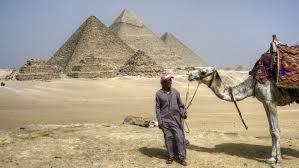 Charm El-Cheikh