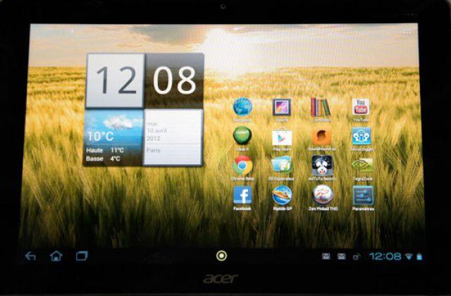 les-5-meilleures-marques-de-tablette