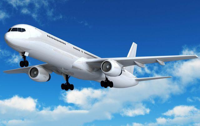les-5-compagnies-aeriennes-pour-un-vol-a-prague-depuis-paris