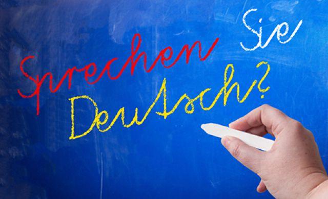 les-5-meilleurs-sites-de-cours-d-allemand-en-ligne