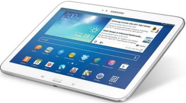 5-conseils-pour-acheter-une-tablette-pas-chere