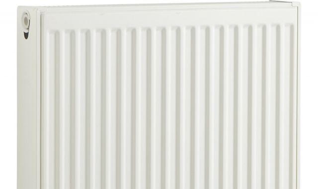 bien comprendre vos besoins 5 conseils pour choisir son radiateur eau chaude. Black Bedroom Furniture Sets. Home Design Ideas
