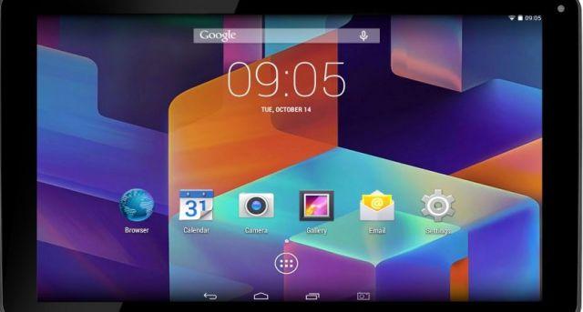 5-raisons-de-prfrer-une-tablette-android--un-ipad