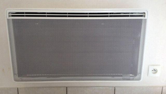 choisir un mod le lectrique 5 conseils pour choisir son radiateur lectrique. Black Bedroom Furniture Sets. Home Design Ideas