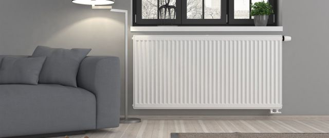 radiateur-les-5-meilleurs-magasins-pour-l-acheter