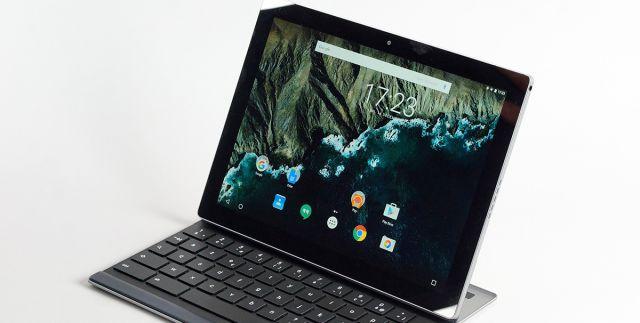 les-5-meilleures-tablettes-a-offrir-pour-nol