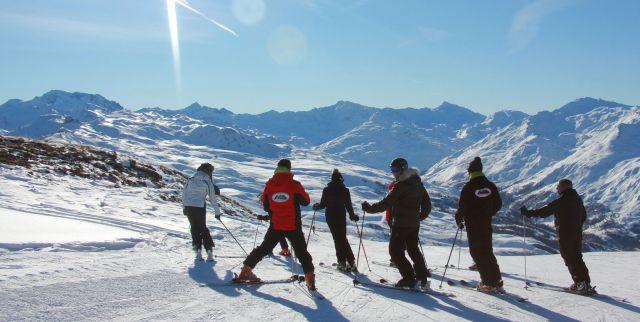 location-ski-5-conseils-pour-conomiser-sur-les-sejours-a-la-montagne