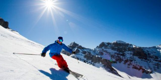 location-ski-5-conseils-pour-bien-choisir-ses-skis-et-son-snowboard