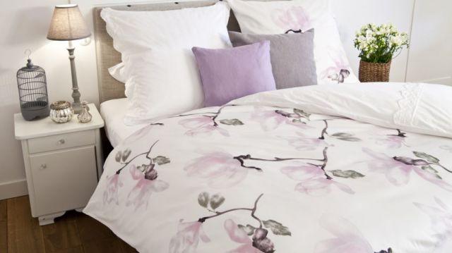 attendre les soldes 5 conseils pour trouver votre housse de couette pas ch re. Black Bedroom Furniture Sets. Home Design Ideas