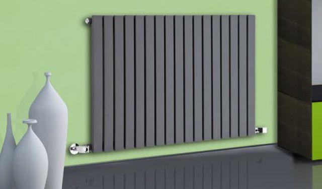 5-conseils-pour-choisir-le-radiateur-qu-il-vous-faut