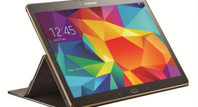 tablette-samsung-les-5-meilleurs-modeles