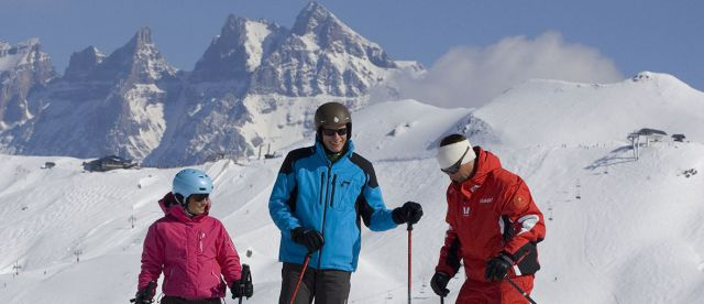 5-conseils-pour-conomiser-sur-votre-location-ski