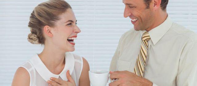 rencontres-hommes-les-5-meilleurs-lieux-de-rencontres-sans-internet