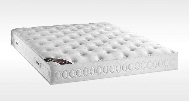 les magasins sans interm diaire matelas pas cher 5 conseils pour l 39 achat. Black Bedroom Furniture Sets. Home Design Ideas