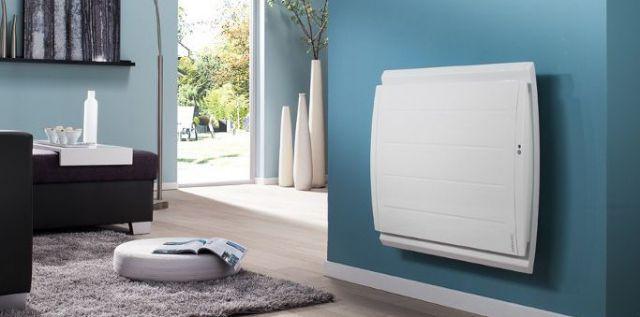 5-conseils-pour-choisir-son-radiateur-electrique
