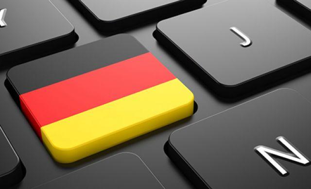 une langue forte dans le business  cours d u0026 39 allemand  5