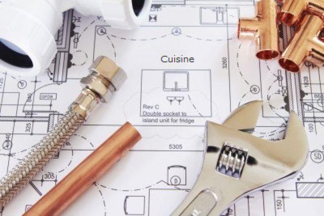 5-astuces-pour-ne-pas-se-faire-avoir-par-un-plombier