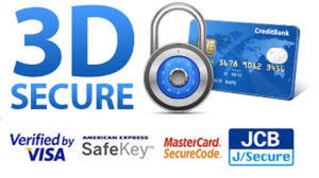 5-conseils-pour-securiser-vos-transactions-avec-des-cartes-de-paiement