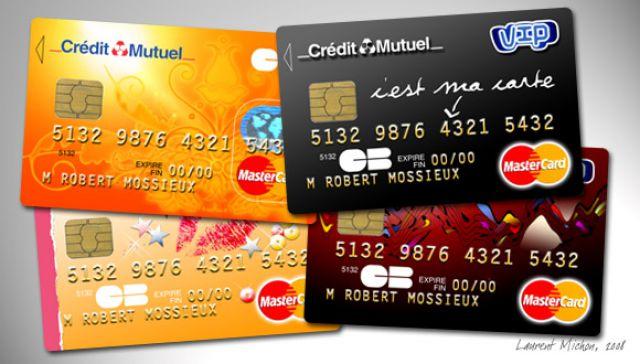 les-5-avantages-des-cartes-de-paiement-prepayees