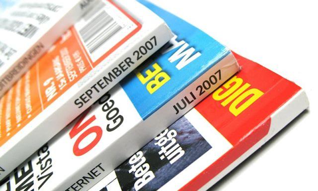 abonnement-magazine-les-5-inconvenients