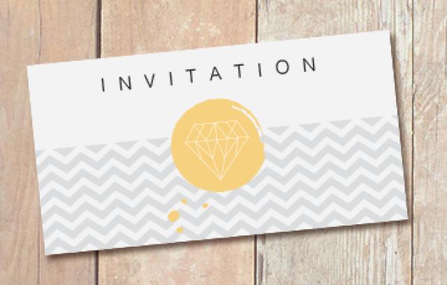 5-conseils-pour-reussir-sa-carte-d-invitation