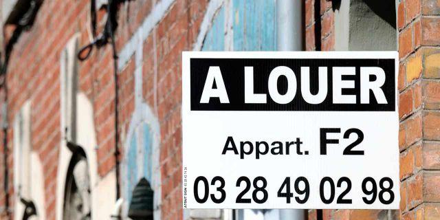 location-appartement-saisonniere-les-5-clauses-a-verifier-dans-le-contrat