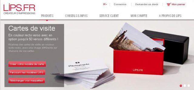 carte-invitation-5-sites-pour-les-imprimer-pas-cher