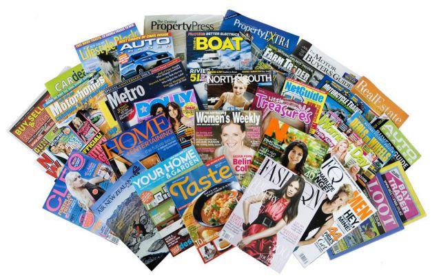 les-5-clauses-a-verifier-avant-de-souscrire-un-abonnement-magazine