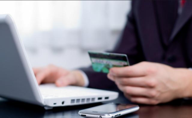 cartes-de-paiement-5-conseils-pour-en-faire-bon-usage