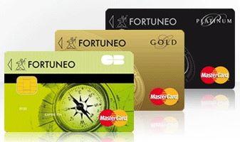 les-5-meilleures-banques-en-ligne