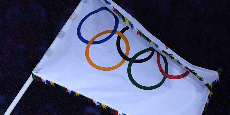 jeux-olympiques-d-hiver-2018-5-choses-a-savoir