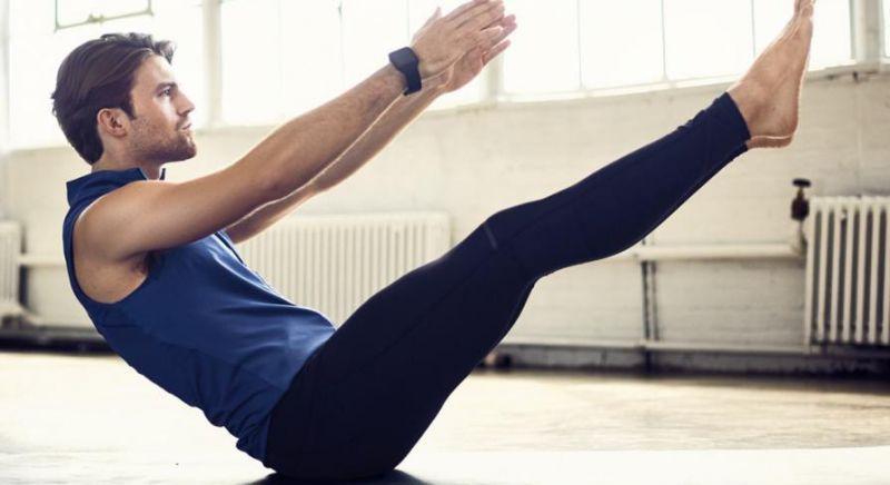 5-bonnes-raisons-de-faire-du-pilates