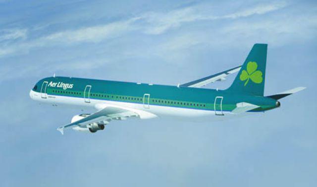 billets-d-avion-lyon-les-5-meilleures-compagnies-aeriennes